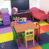 Daycare Provider in Beaverton