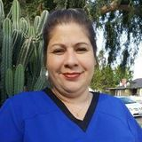 I am a responsible caring person and enjoy working for Loving Elder Care For Hire in Whittier