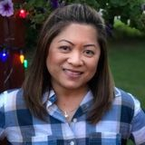 My name is Myreen Mendoza,I am looking for a part time job as a live out nanny,my experience as a...