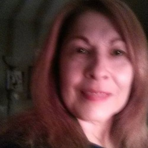 House Sitter Provider Isabel F's Profile Picture
