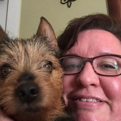Pet Care Provider Tamara O's Profile Picture