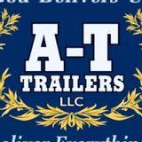 A-T Trailers LLC I