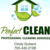 Alliston, Ontario Cleaner Job