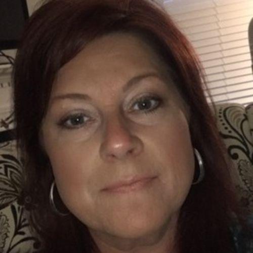 Elder Care Provider Carol P's Profile Picture