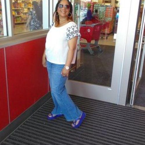 Elder Care Provider Theresa L's Profile Picture
