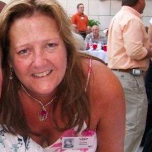 Child Care Provider Jane Wooten's Profile Picture