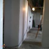 Handyman in White Plains