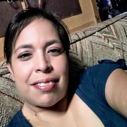 Housekeeper Provider Deanna Rodriguez's Profile Picture