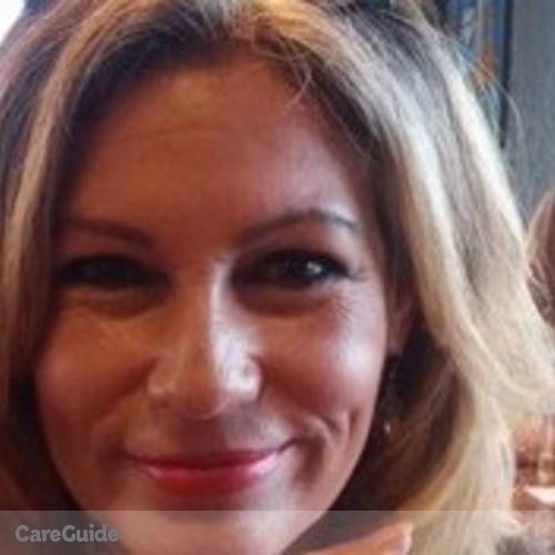 House Sitter Provider Jennifer Clark's Profile Picture