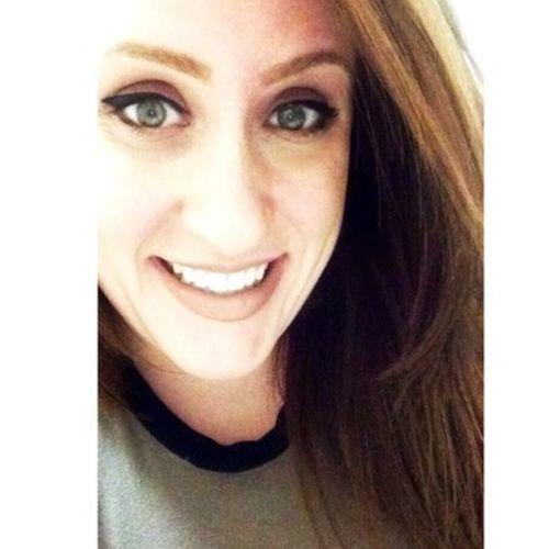 House Sitter Provider Lubi Manova's Profile Picture