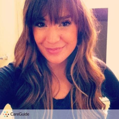 Child Care Provider Lauren Knuffke's Profile Picture