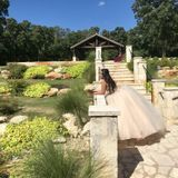 Culture rich tradition! Looking for a Quinceera photographer. Spice up your portfolio!