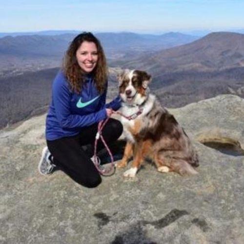 Pet Care Provider Katlyn C Gallery Image 1