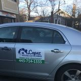 Maryland Washington Dc And Virginia Looking For Work On Cleaning Houses