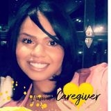 Owner- Founder of Attenitve Relations CPR Certified Nurse Assistant Med Tech Home Care Services