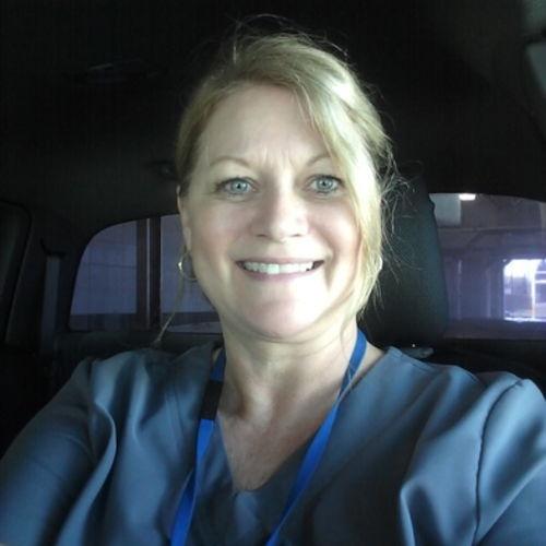 Elder Care Provider Wendy Lowey's Profile Picture