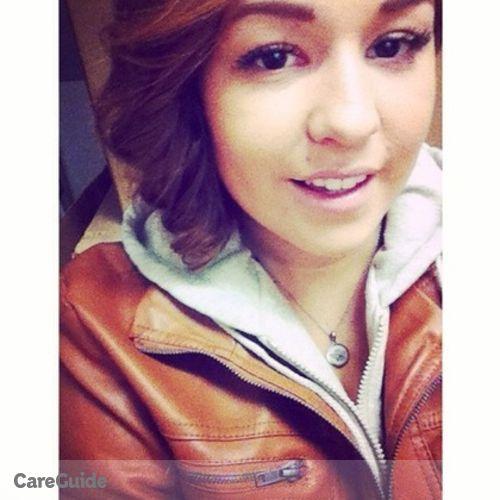 Child Care Provider Maranda Roach's Profile Picture