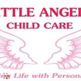 Babysitter, Daycare Provider in Richardson