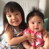 Langley, British Columbia In Home Daycare Provider Opportunity