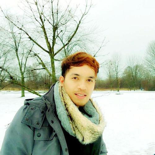 Housekeeper Provider Roisven Jr Galdo's Profile Picture