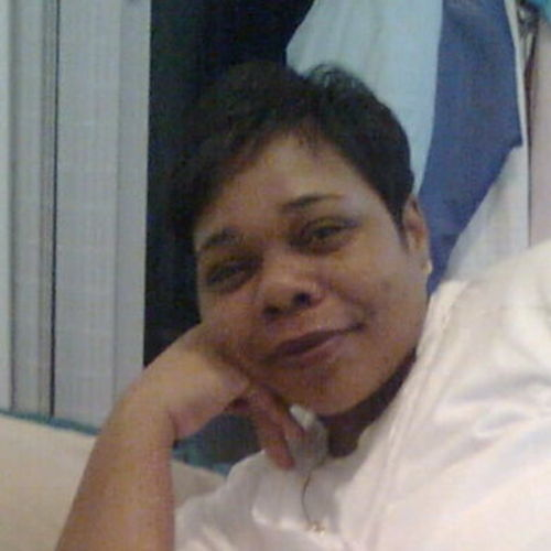 Housekeeper Provider Denise Holmes's Profile Picture