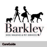 Dog Walker in Oakville