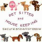 Pet Sitter in Windsor