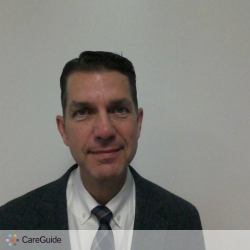 Videographer Provider William S's Profile Picture