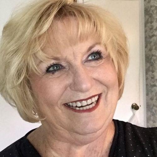 House Sitter Provider Ms. Jo E's Profile Picture