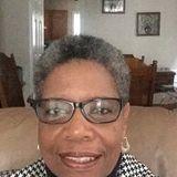 Elder/Senior Care; Dependable, reliable, flexible hours, responsible.