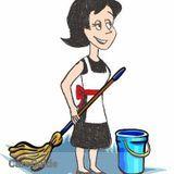 Housekeeper in Ewa Beach