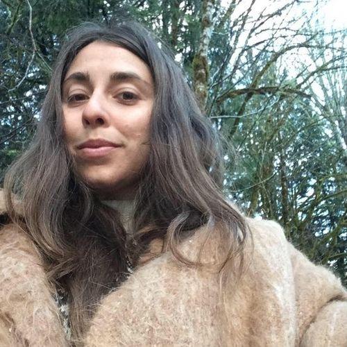 House Sitter Provider Paola De La Concha's Profile Picture