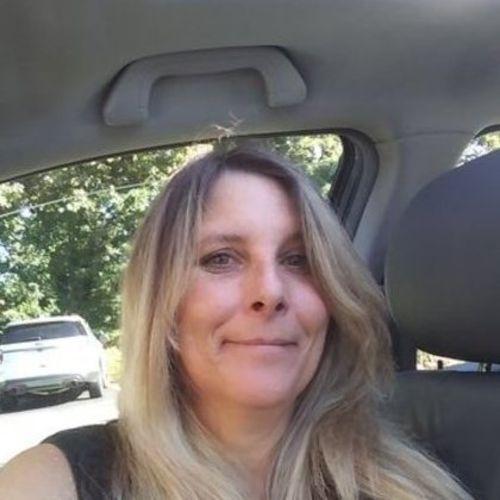 Housekeeper Provider Brenda P's Profile Picture