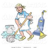 We Do Thorough Cleaning At Very Reasonalble Price