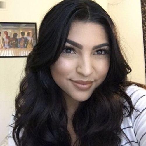 Child Care Provider Javina J's Profile Picture