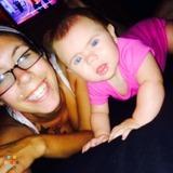 Babysitter, Daycare Provider, Nanny in Glen Rock
