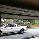 Handyman in Coon Rapids