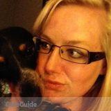 Dog Walker, Pet Sitter in Ringgold