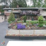 Companion / Private Home Care For Seniors In Seattle / Renton - WA