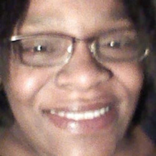 Child Care Provider Richelle C's Profile Picture