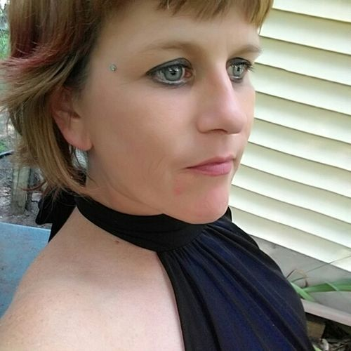 House Sitter Provider Freda P's Profile Picture