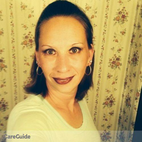 Housekeeper Provider Angela E's Profile Picture