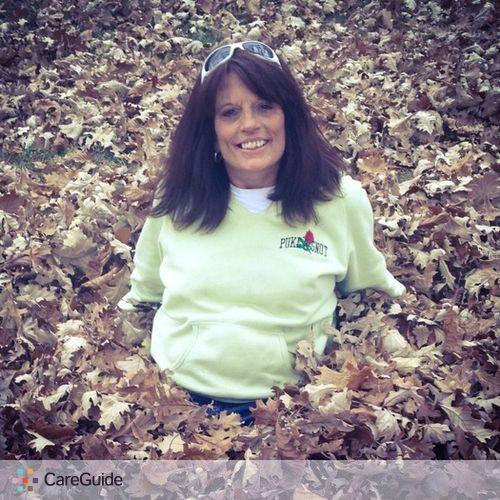 Housekeeper Provider Joni Longfellow's Profile Picture