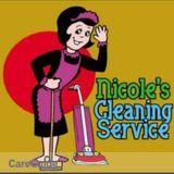 Housekeeper in San Marcos