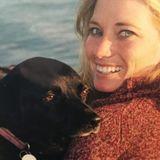 San Diego county California Animal Caregiver