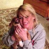 Dog Walker, Pet Sitter in Lake Wylie