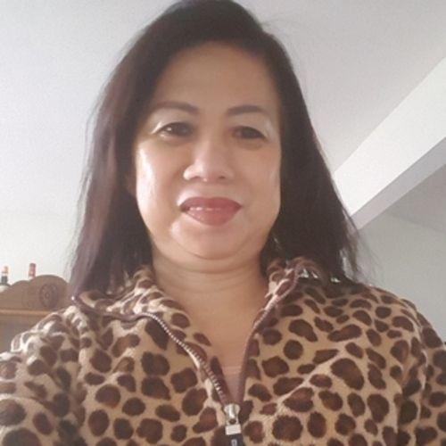 Elder Care Provider Normita M's Profile Picture