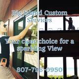 House Cleaning Company, House Sitter in Kailua Kona