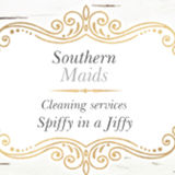 Seeking a Housecleaner Opportunity in Gilmer