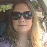 Interviewing For Warrior Companion Carer, Alabama Jobs, Elder Care